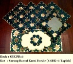 sarung bantal kursi fb13 (2)Pemesanan hub: ibu Shirlein: 0898-390-3999, Pin BB: By request