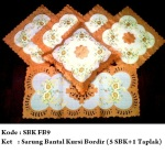 sarung bantal kursi fb9Pemesanan hub: ibu Shirlein: 0898-390-3999, Pin BB: By request