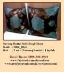 sarung bantal sofa SBK_BG2_