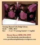 sarung bantal sofa SBK_BG3_