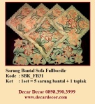 sarung bantal sofa_ sbk_FB31