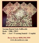 sarung bantal sofa_ sbk_FB33