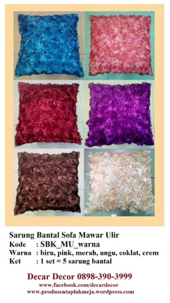 Sarung bantal sofa_SBK_MU_