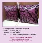 Sarung bantal sofa_SBK_SB22