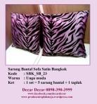 Sarung bantal sofa_SBK_SB23