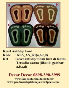 keset-kaki-KES-AS-K1