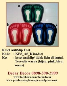 keset-kaki-KES-AS-K2