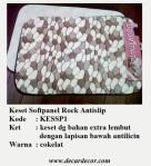 keset minimalis softpanel KESSP1