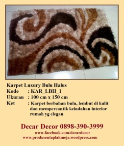 karpet bulu halus_KAR_LBH_1